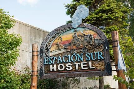Fotos von Estacion Sur Hostel