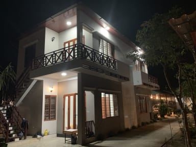 Photos of Mina Homestay