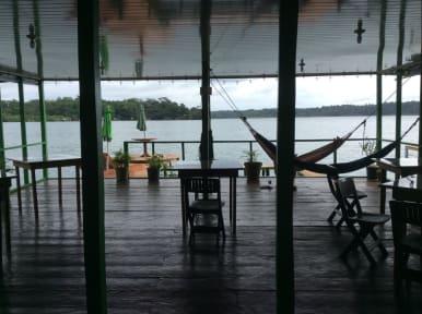 Hostel Green Coastの写真