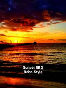 Boho Beach Hostel의 사진