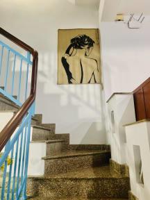 Bilder av Thoi Ta Tre 52 Homestay