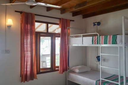 Photos de Happy Bay Hostel