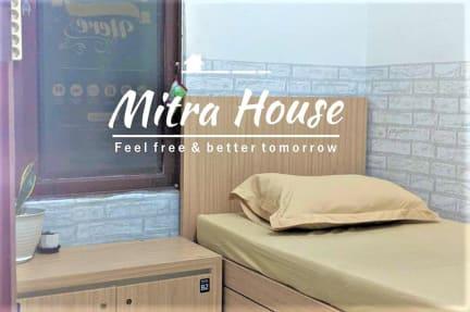 Fotos von Mitra House Pontianak