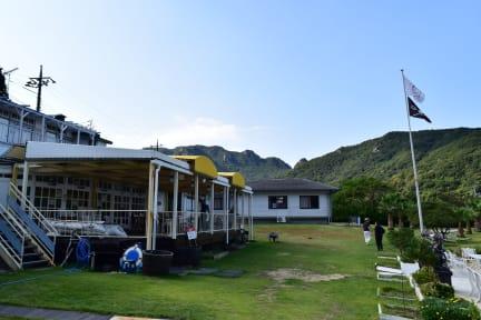 Photos de Seatiger Island Inn Shodoshima