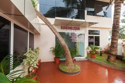 Fotografias de Ebenezer Suites