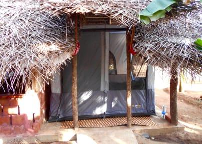 Fotos de Homestay Camping Anuradhapura