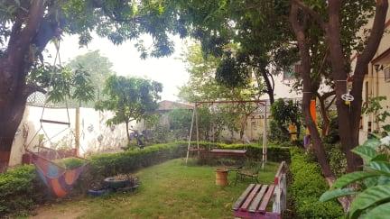 Kuvia paikasta: Amraai Homestay