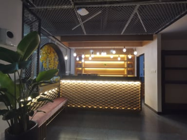 Фотографии Mork House Hostel (Suzhou)
