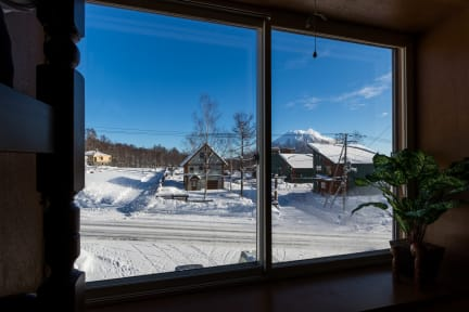Photos of Hooting Owl Lodge Niseko
