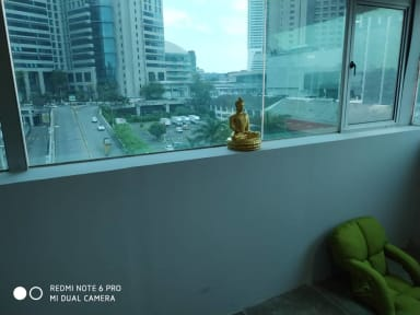 Fotky Suite 192 Kuala Lumpur