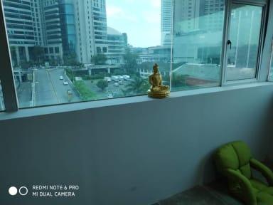 Fotos von Suite 192 Kuala Lumpur