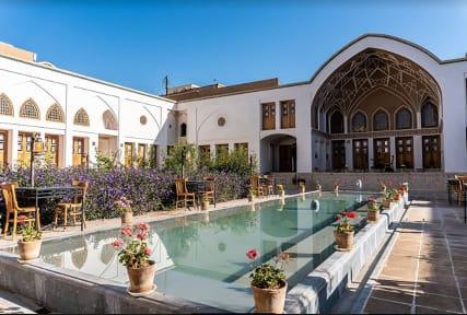 Kuvia paikasta: Kasian Hotel