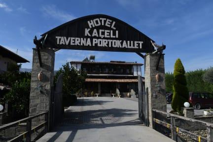 Fotky Hotel Kaceli