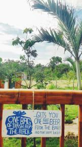 Fotos von Onda Hostel
