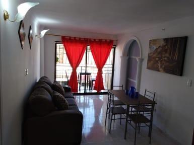 Photos of Apartamento Ana