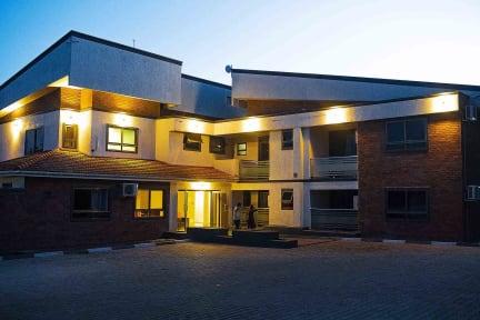 Fotos de Emmaus Guest House Kampala