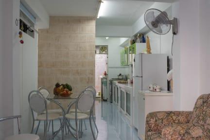 Фотографии Casa de Tito y Martha