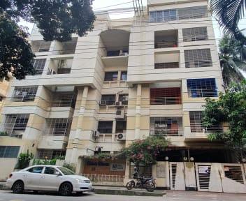 Photos of Daon Guest House Dhaka