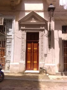 Foto di Apartment Independent Cabrera Rivero