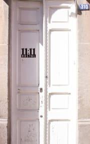 Фотографии Hostal 11:11