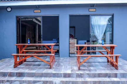 Photos of Lawu Le Ngwenya Guest House