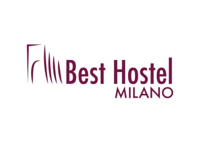 Best Hostel Milanoの写真