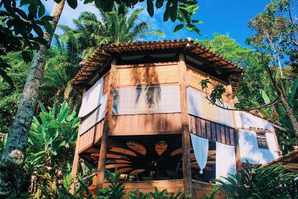 Fotos von Casa Condurú Hostel & Camping