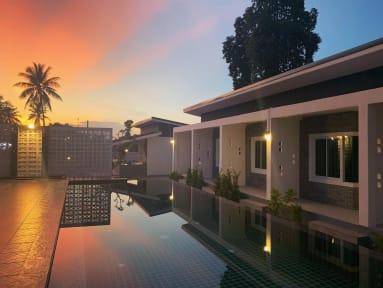 Phangan Hometown Resortの写真
