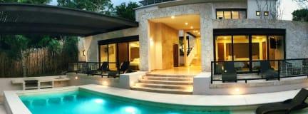 Photos of Villa Xaha Suites & Golf Resort