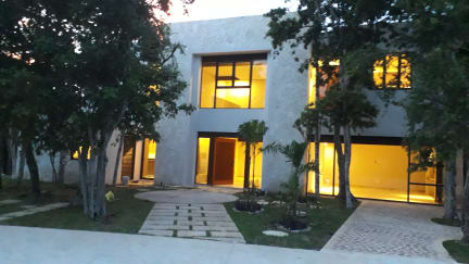 Fotky Villa Xaha Suites & Golf Resort