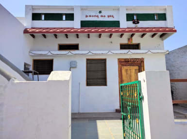 Murali House In Anegundi照片