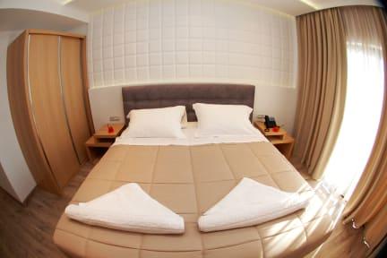 Fotos von Hotel Sole