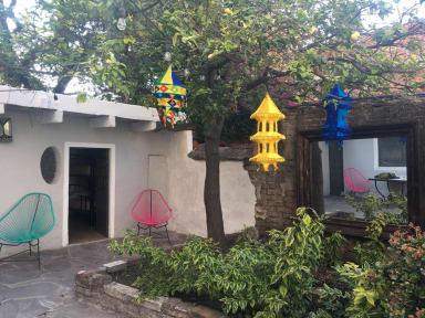 Fotos von Hostal San Miguel de Allende