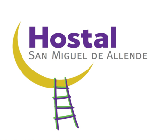Fotos de Hostal San Miguel de Allende