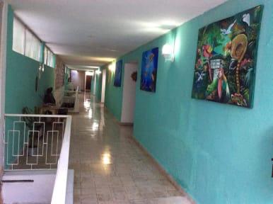 Billeder af Agave Azul Grand Cozumel Hotel and Diving