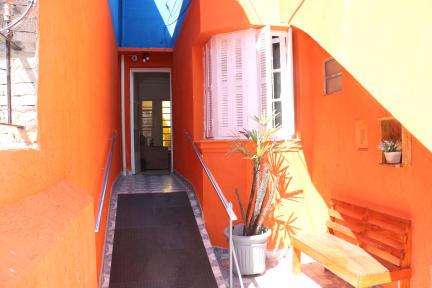 Foton av Hostel do Paraiso