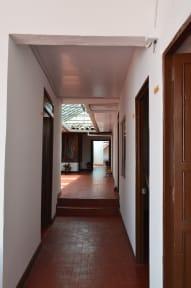 Фотографии Hostel el Jardín