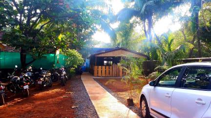 Forum18 The Hostel의 사진