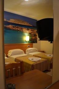 Billeder af Hotel Vedra