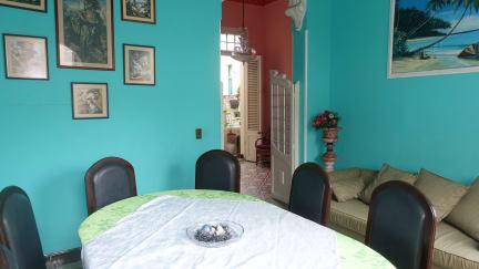 Fotos de Casa de Alexis y Mary