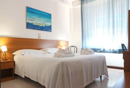 Photos de Hotel La Pace