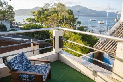 Fotos de Pantai Chill House