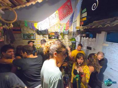 Fotos de Chamos Hostel Cultural