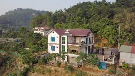 Ha Giang Villa照片