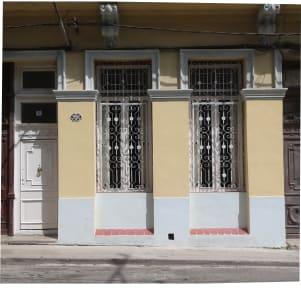 Foto di Las Dos Columnas