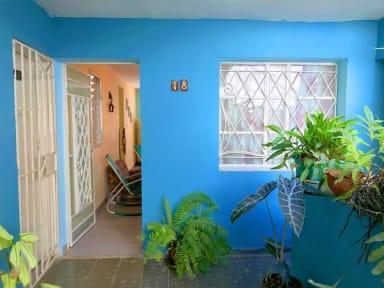 Fotos von Casa Marilis