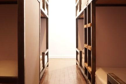 The Suite by Cafeplus Coffee tesisinden Fotoğraflar