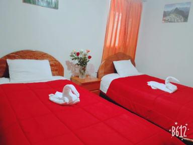 Photos of Modo Hostel Restobar