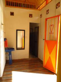 Candileja Hostel tesisinden Fotoğraflar