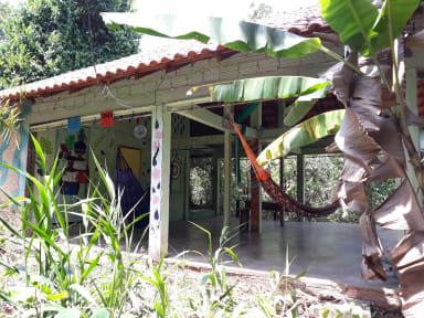 Photos de Espaco Agroecologico Caminho das Pedras